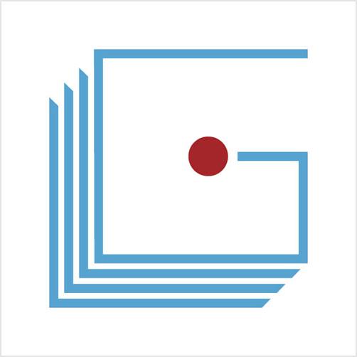 logomark-color